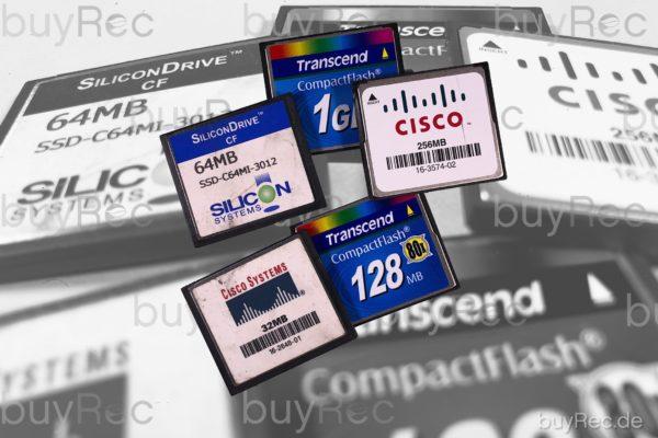 Produktbild Smartcards